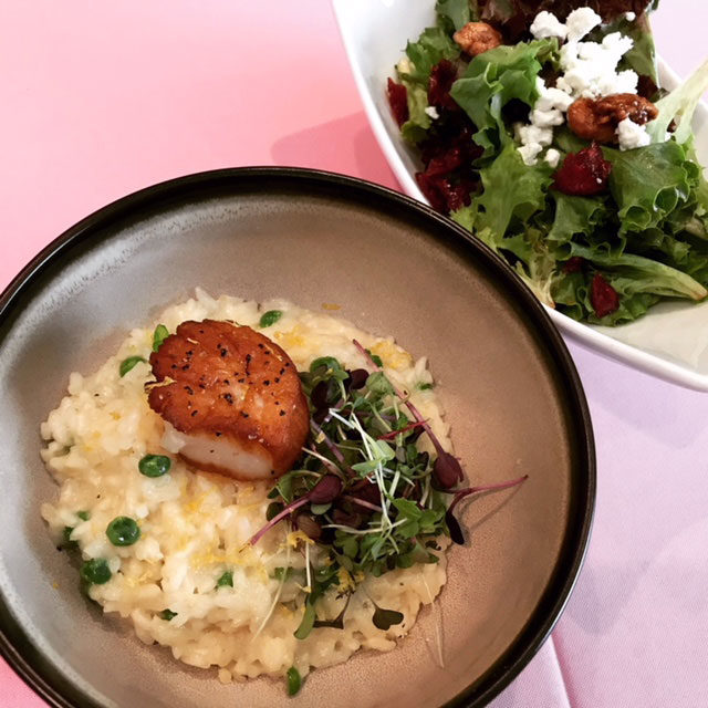 Risotto_Scallop_Salad